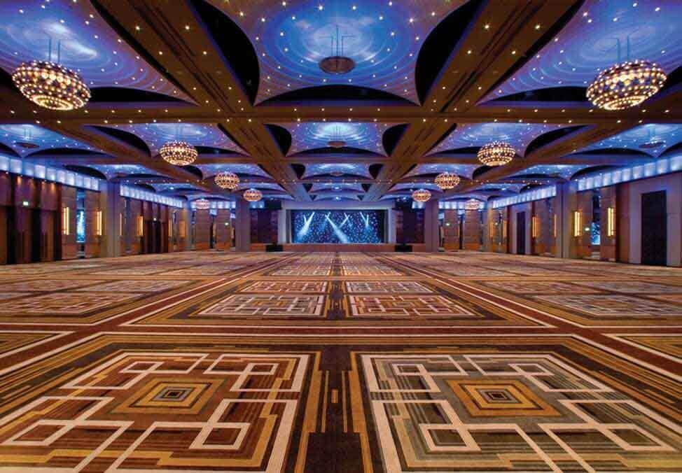 Crown casino ballroom web gambling merchant account