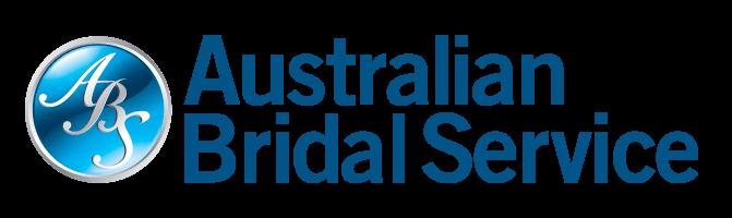 Australian Bridal Service