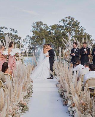 Bouquet Sposa Estate 2018.Sitemap Australian Bridal Service